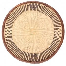 Binga Basket